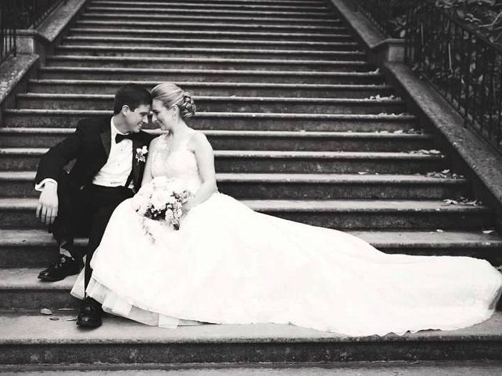Tmx 1390357737028 47a3ce36b3127cce98548c08c31700000035100iaoxlzm2zn New York, NY wedding planner