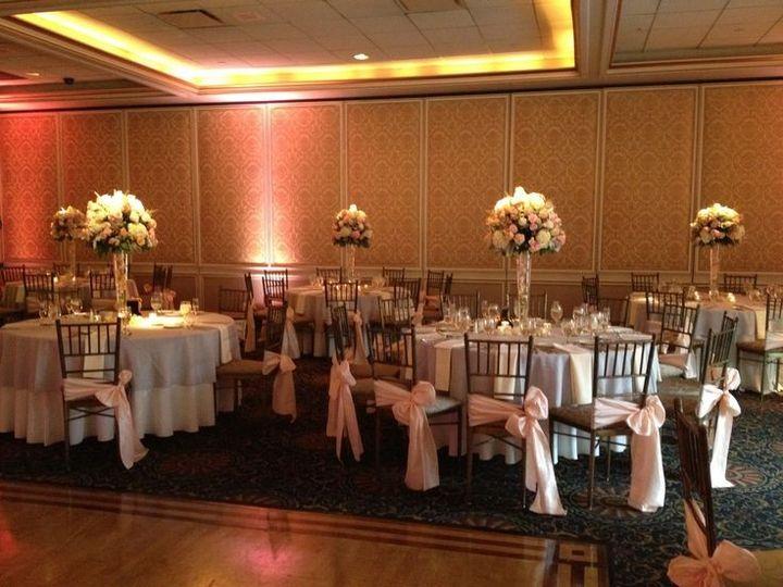Tmx 1390357739441 87adfb7f4120212ad1a75ff5980c5c2 New York, NY wedding planner
