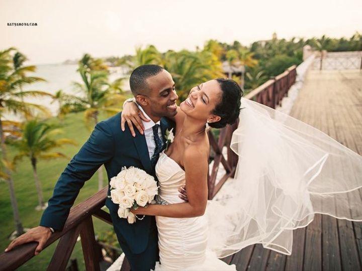 Tmx 1390357802377 7321e87448e993a3c1090c9100015e9 New York, NY wedding planner