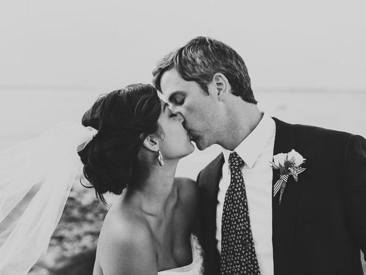 Tmx 1390357816643 741178c172000ec5b7e6c12867d5c0b New York, NY wedding planner
