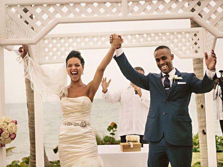 Tmx 1390357843453 F2bdd95a74ad5fce4115e6017f21293 New York, NY wedding planner