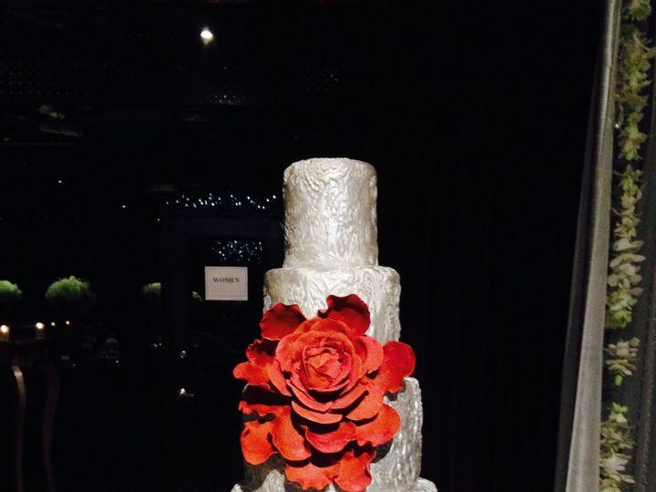 Tmx 1401415188101 Photo 1 New York, NY wedding planner