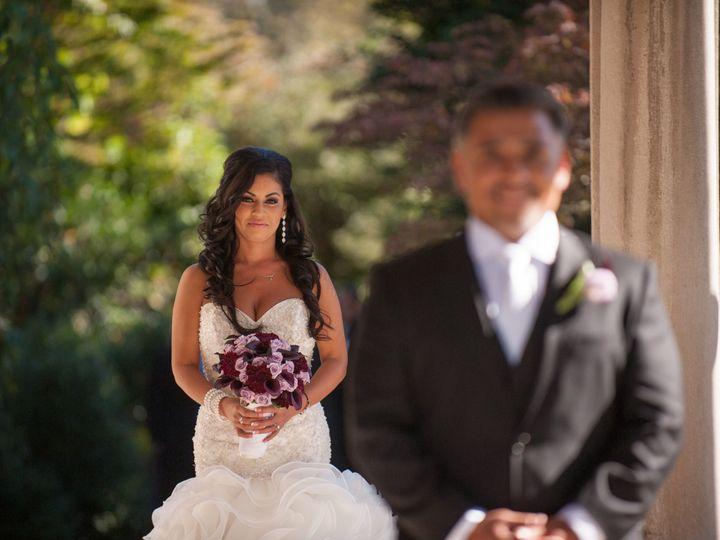 Tmx 1401415239126 Dlny01021wpdi0203 New York, NY wedding planner