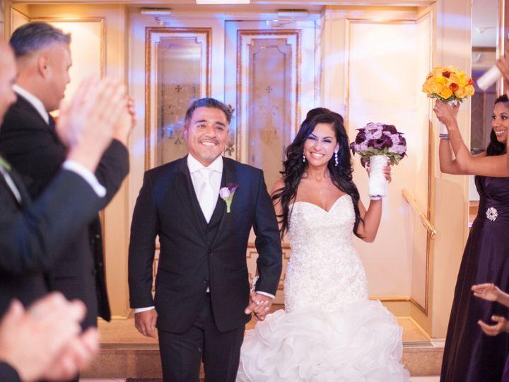 Tmx 1401415265491 Dlny01021wpdi0597 New York, NY wedding planner