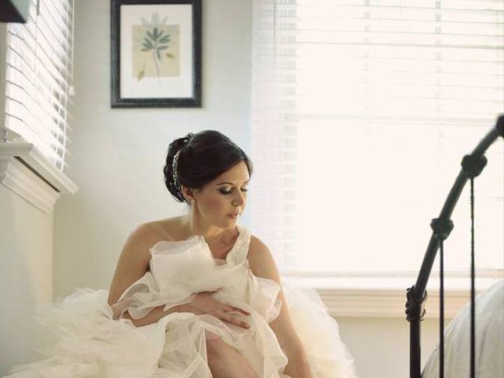 Tmx 1401415507116 9982674776539089815011618679974n New York, NY wedding planner
