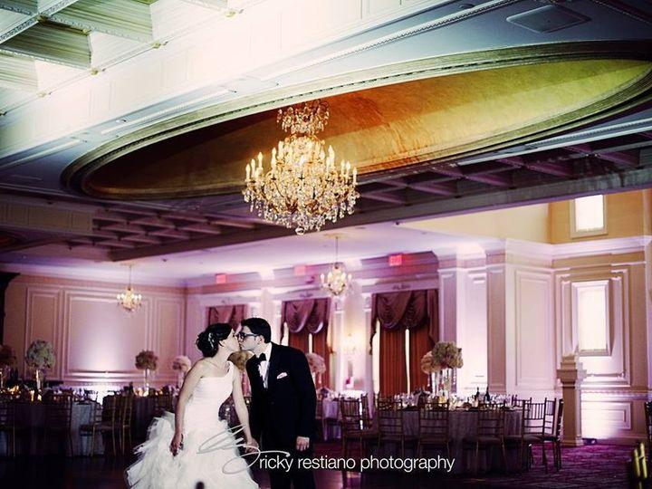 Tmx 1401415558423 1001052477655248981367128930449n New York, NY wedding planner