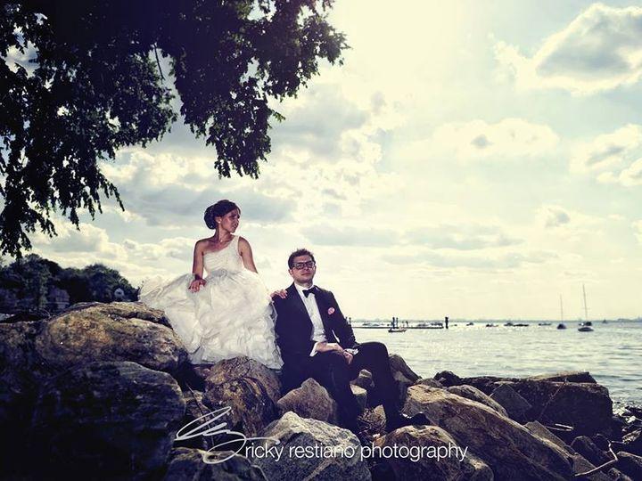 Tmx 1401415582269 10024244776550123147241238293483n New York, NY wedding planner