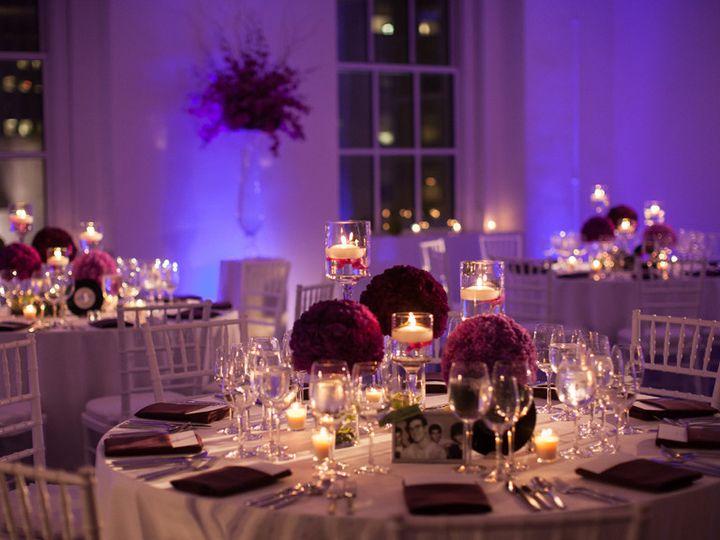Tmx 1440034626049 0441 New York, NY wedding planner