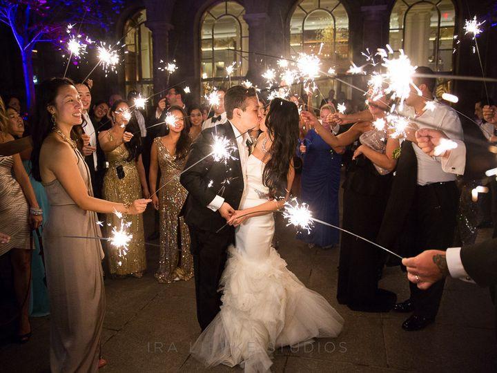 Tmx 1440034629499 1369 New York, NY wedding planner