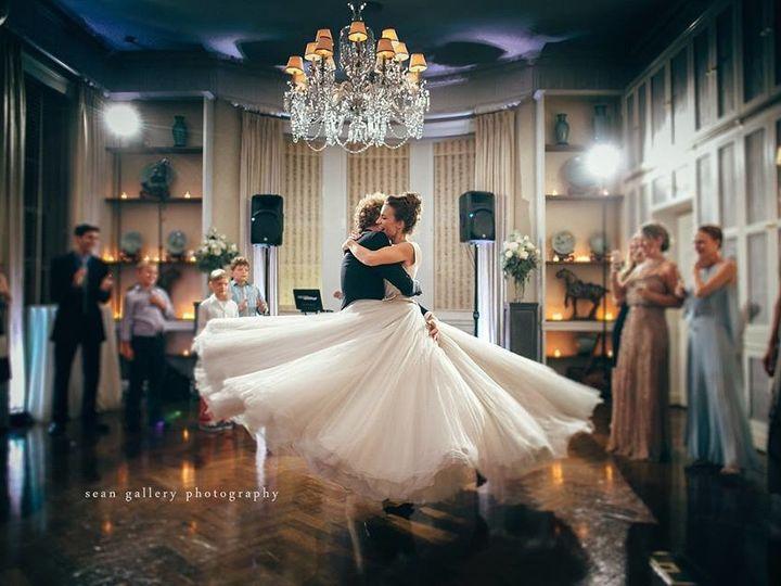 Tmx 1501199276108 1189988710555827844746925020647566163514726n New York, NY wedding planner