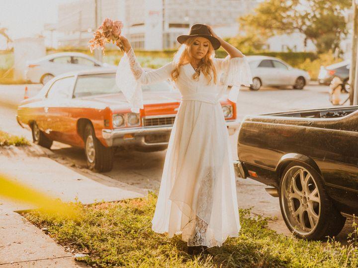 Tmx 10 1 20gallerybae 3 51 1029465 160161784714552 Miami, FL wedding photography