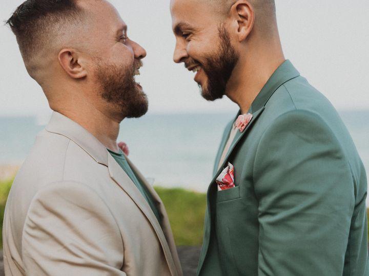 Tmx 10 1 20galleryfern 1 51 1029465 160161784380983 Miami, FL wedding photography