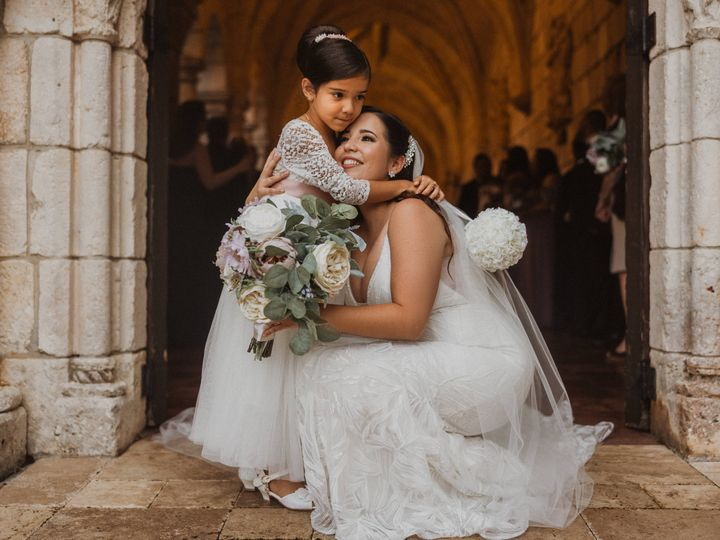 Tmx 10 1 20gallerymabel 4 51 1029465 160161784487048 Miami, FL wedding photography