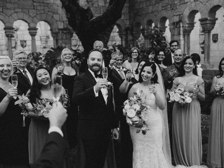 Tmx 10 1 20gallerymabel 5 51 1029465 160161785875450 Miami, FL wedding photography