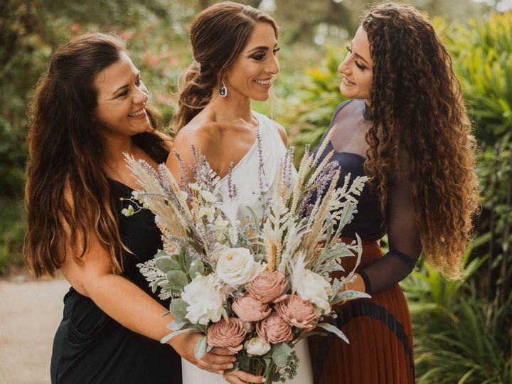 Tmx 10 1 20galleryval 2 51 1029465 160161785579683 Miami, FL wedding photography