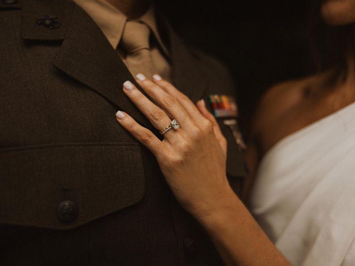 Tmx 10 1 20galleryval 5 51 1029465 160161785059111 Miami, FL wedding photography