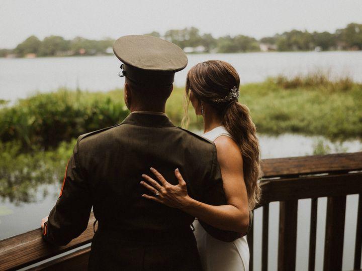 Tmx 10 1 20galleryval 6 51 1029465 160161786623809 Miami, FL wedding photography