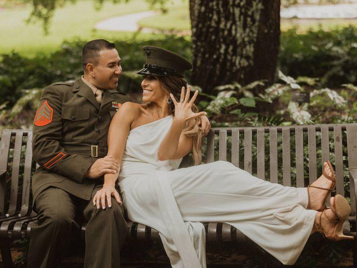 Tmx 10 1 20galleryval 8 51 1029465 160161786596917 Miami, FL wedding photography