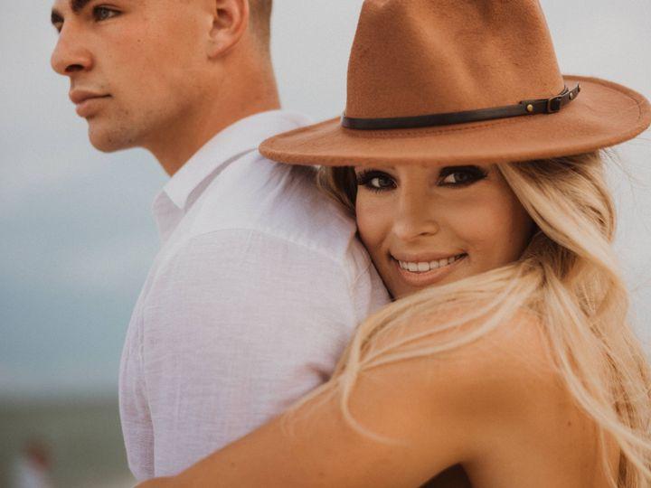 Tmx 9 13galleryriver 11 51 1029465 160005066857999 Miami, FL wedding photography
