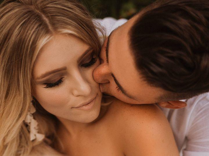 Tmx 9 13galleryriver 3 51 1029465 160005067272225 Miami, FL wedding photography