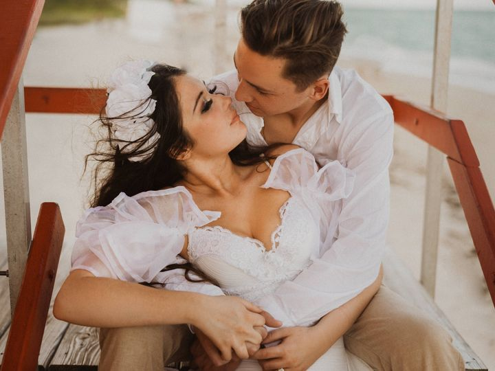 Tmx 9 18 20gallerymillie 7 51 1029465 160043789462400 Miami, FL wedding photography