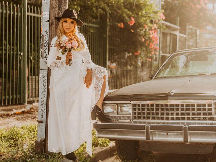Tmx Babyslides 11 51 1029465 159935933763612 Miami, FL wedding photography