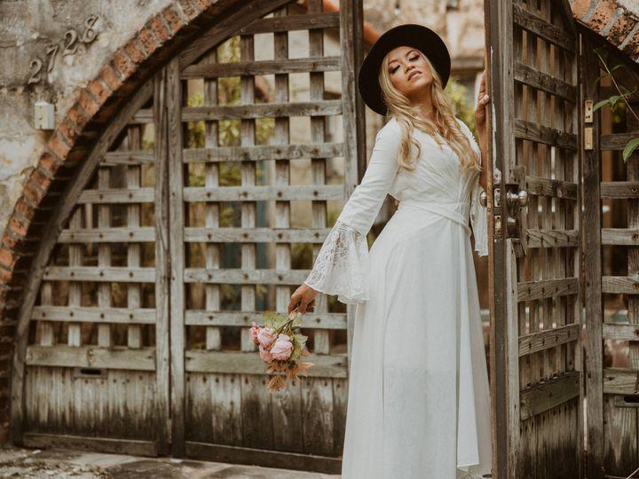 Tmx Babyslides 17 51 1029465 159935933723243 Miami, FL wedding photography