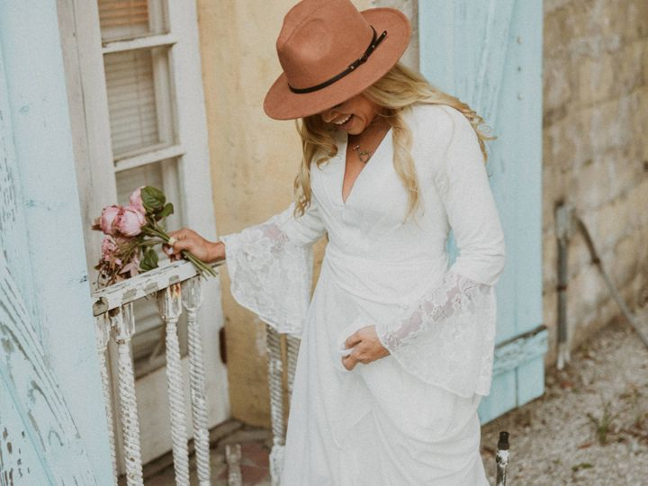 Tmx Babyslides 24 51 1029465 159935934322486 Miami, FL wedding photography