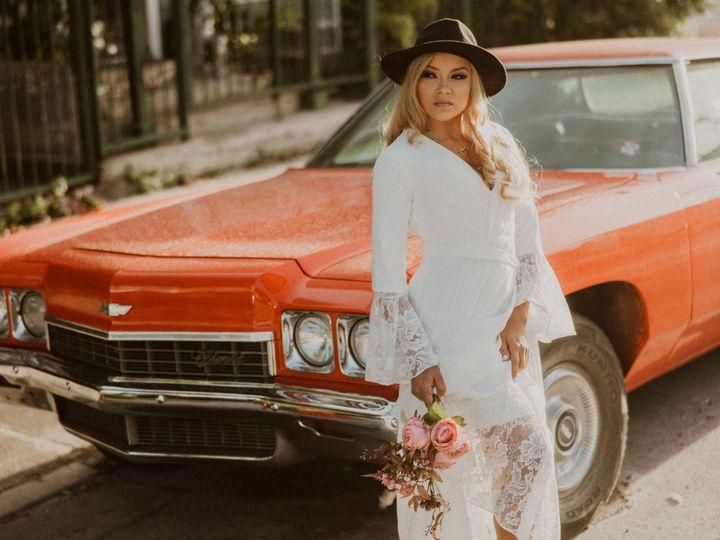 Tmx Babyslides 5 51 1029465 159935933474779 Miami, FL wedding photography