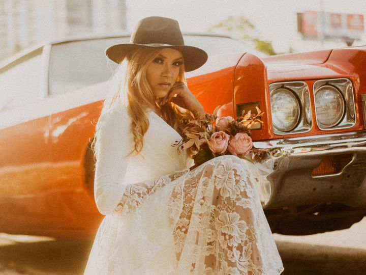 Tmx Babyslides 9 51 1029465 159935933755513 Miami, FL wedding photography