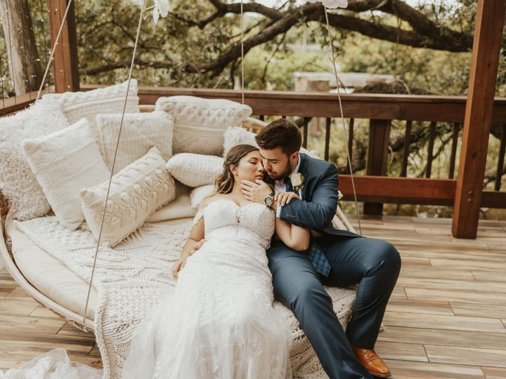 Tmx Celenslides 67 51 1029465 159717723568663 Miami, FL wedding photography
