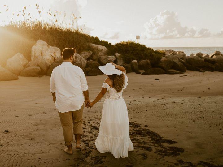 Tmx Celenslides 8 51 1029465 159717720533717 Miami, FL wedding photography