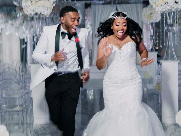 Tmx Wedding2022104 51 1029465 161980811073225 Miami, FL wedding photography