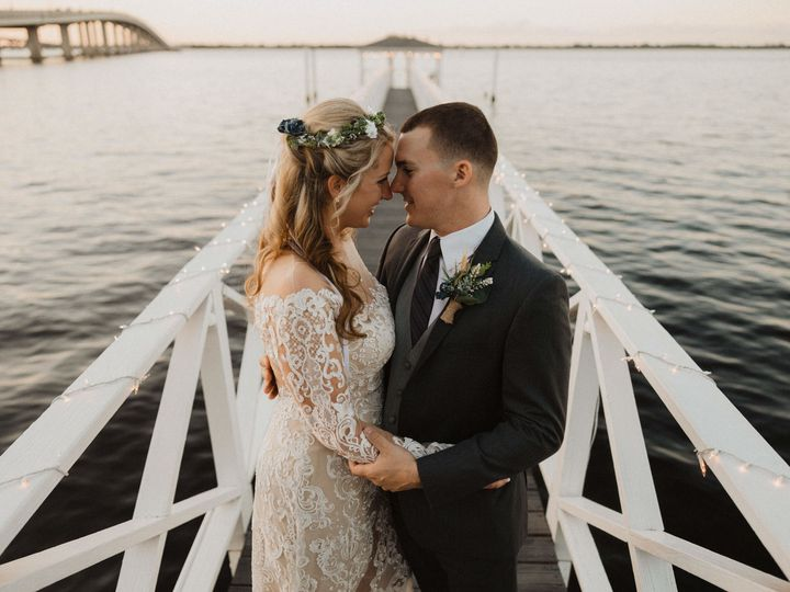 Tmx Wedding2022109 51 1029465 161980811148273 Miami, FL wedding photography