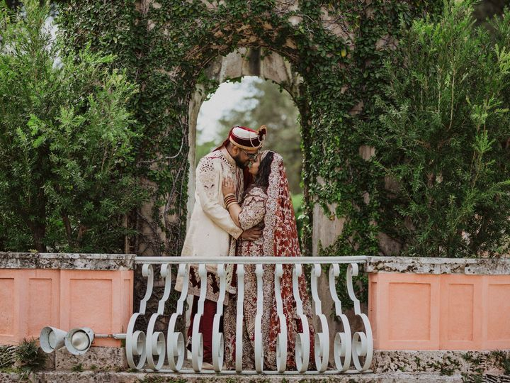Tmx Wedding2022113 51 1029465 161980811295889 Miami, FL wedding photography