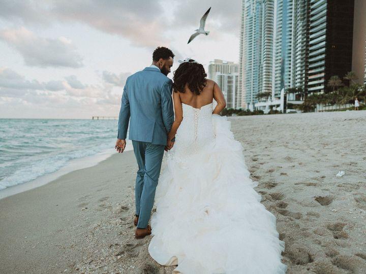 Tmx Wedding2022120 51 1029465 161980811182653 Miami, FL wedding photography