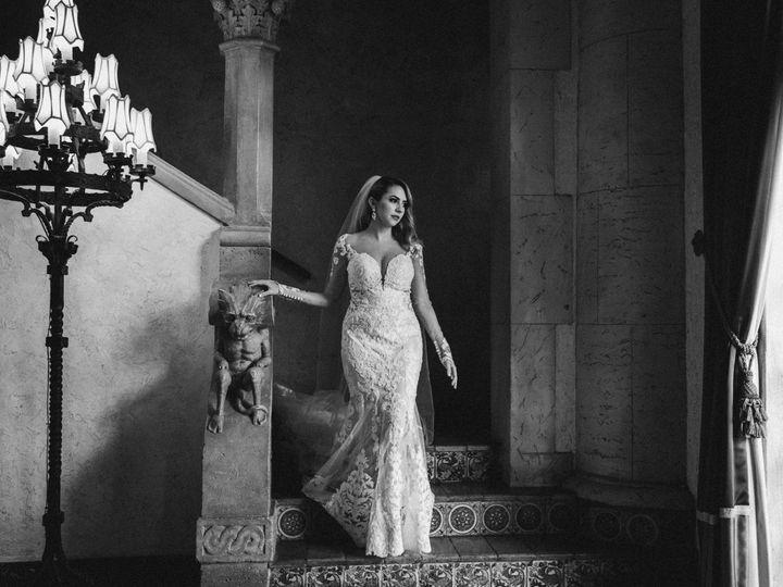 Tmx Wedding2022138 51 1029465 161980811290024 Miami, FL wedding photography