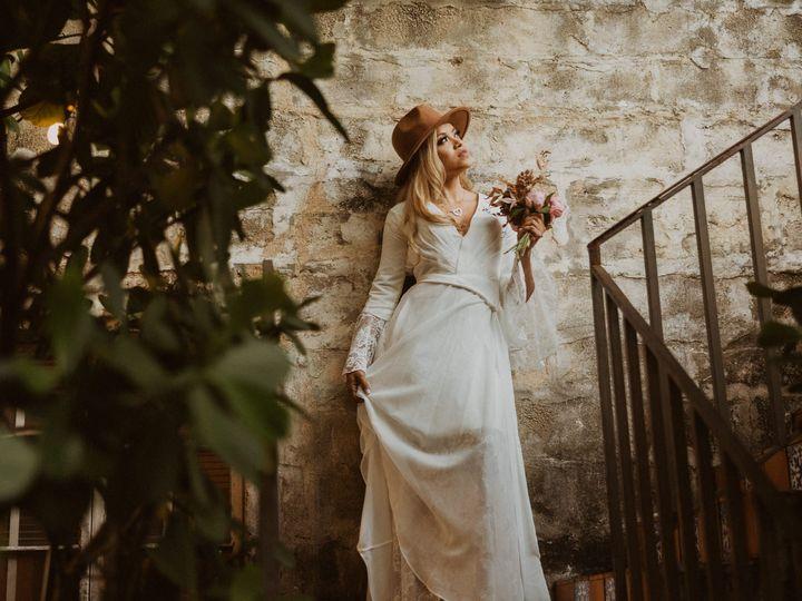 Tmx Wedding2022155 51 1029465 161980811164544 Miami, FL wedding photography