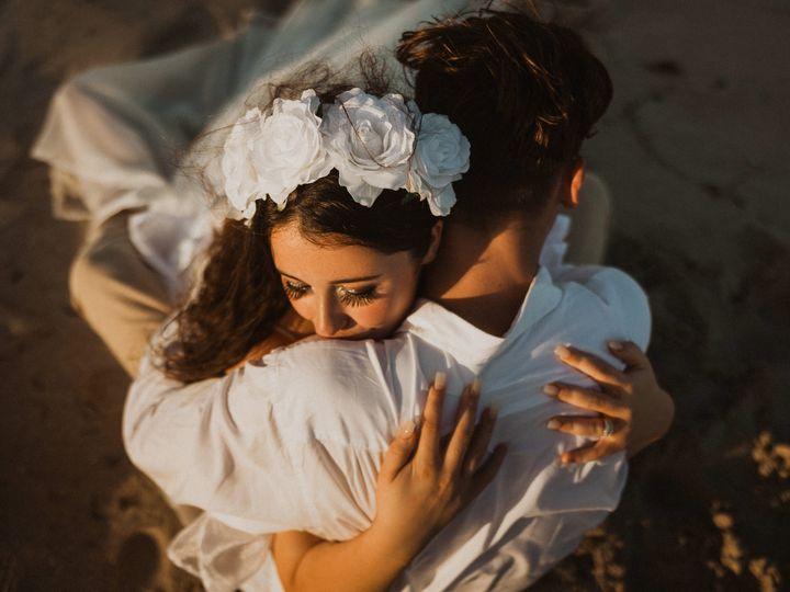 Tmx Wedding2022165 51 1029465 161980811342000 Miami, FL wedding photography