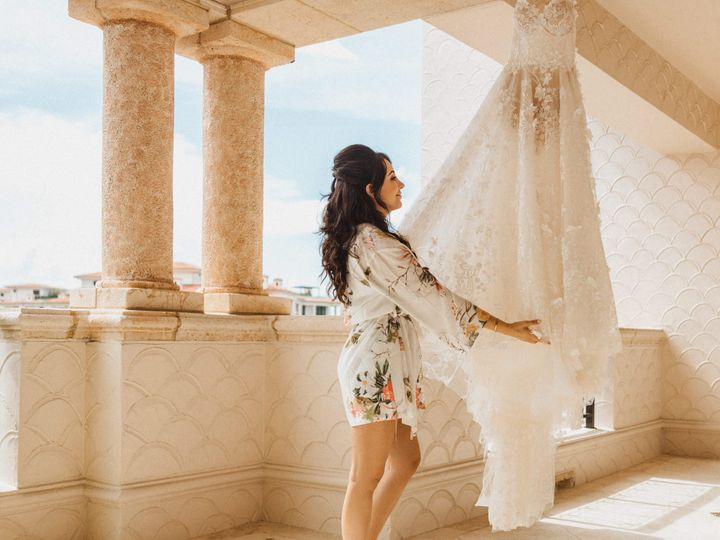 Tmx Wedding2022190 51 1029465 161980811458256 Miami, FL wedding photography