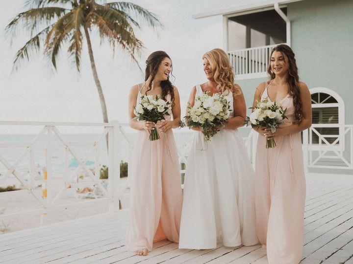 Tmx Wedding2022191 51 1029465 161980811921030 Miami, FL wedding photography