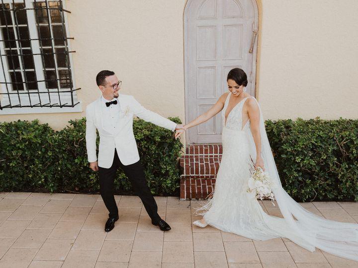 Tmx Wedding2022201 51 1029465 161980811819719 Miami, FL wedding photography