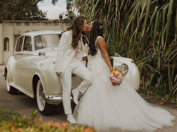 Tmx Wedding2022206 51 1029465 161980811978022 Miami, FL wedding photography