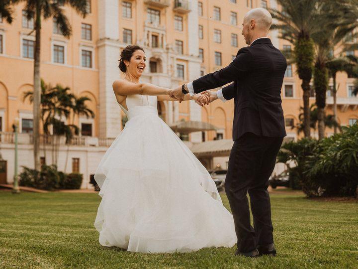 Tmx Wedding2022210 51 1029465 161980811423262 Miami, FL wedding photography
