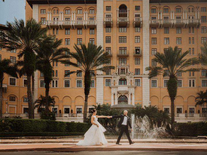 Tmx Wedding2022212 51 1029465 161980811510453 Miami, FL wedding photography