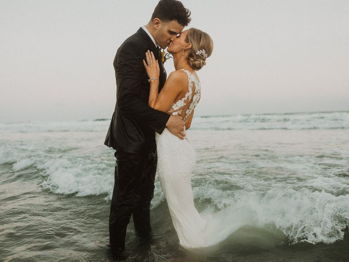 Tmx Wedding2022228 51 1029465 161980811928376 Miami, FL wedding photography