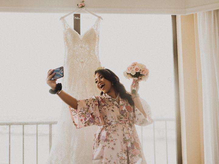Tmx Wedding2022230 51 1029465 161980812010988 Miami, FL wedding photography