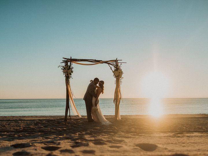 Tmx Wedding2022232 51 1029465 161980811340462 Miami, FL wedding photography