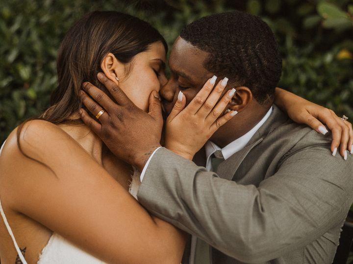 Tmx Wedding2022234 51 1029465 161980810845850 Miami, FL wedding photography