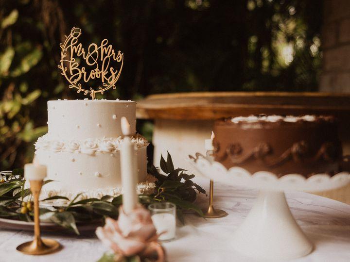Tmx Wedding2022235 51 1029465 161980811523072 Miami, FL wedding photography